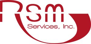 RSM Services, Inc.